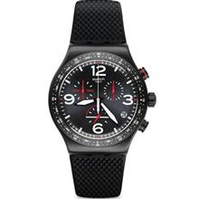 Swatch YVB403 Watch for Men
