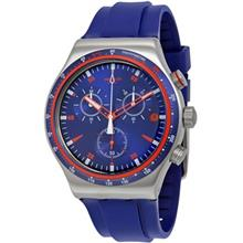 Swatch YVS417 Watch for Men
