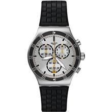 Swatch YVS420 Watch For Men