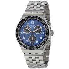 Swatch YVS423G Watch For Men