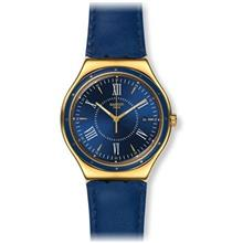 Swatch YWG400 Watch