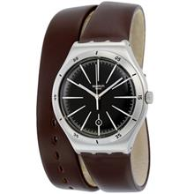 Swatch YWS409C Watch for Men