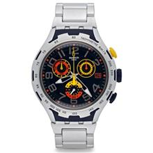 Swatch YYS4006AG Watch for Men