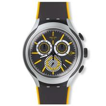 Swatch YYS4008 Watch for Men