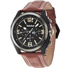Timberland TBL14366JSBU-02 Watch For Men