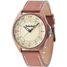 Timberland TBL14505JSBN-07 Watch For Men