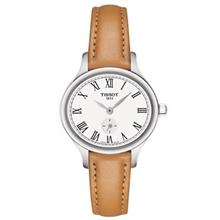 Tissot Bella Ora T103.110.16.033.00 Watch For Women