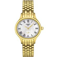Tissot Bella Ora T103.110.33.113.00 Watch For Women