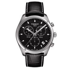Tissot PR 100 T101.417.16.051.00 Watch For Men