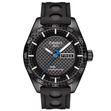 Tissot PRS 516 T100.430.37.201.00 Watch For Men