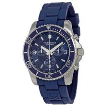 Victorinox 241690 Watch For Men