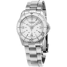 Victorinox 241699 Watch For Women