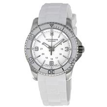 Victorinox 241700 Watch For Women