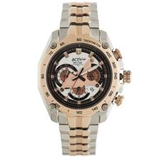 Westar 9927SPN607 Watch For Men