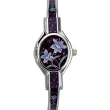 Andre Mouche 151-04151 Watch For Women