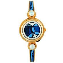 Andre Mouche 880-20071 Watch For Women
