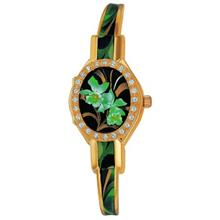 Andre Mouche163-04111 Watch For Women