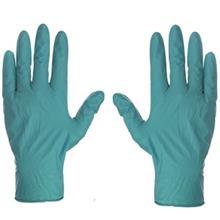 دستکش انسل مدل VersaNTuff 92-600