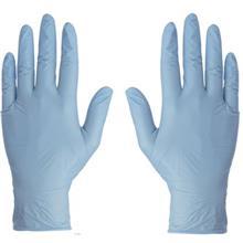 دستکش انسل مدل VersaTouch 92-200