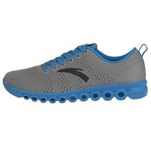 کفش مخصوص دويدن مردانه آنتا مدل 81425588-4