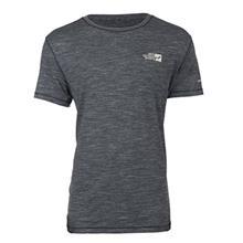 Anta 85526131-3 T-shirt For Men