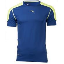 Anta 85527175-2 T-shirt For Men