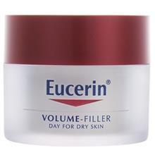 کرم ضد چروک و حجم دهنده روز اوسرين مدل Volume Filler مناسب پوست خشک حجم 50 ميلي ليتر