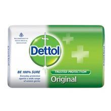 Dettol Fresh Antibacterial Soap 70g