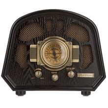 Antique K-065A Radio