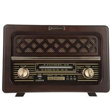 Antique K-092 Radio