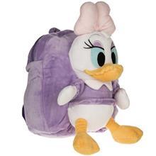 کوله پشتي اوگر مدل Daisy Duck
