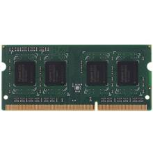 Apacer CL11 12800 DDR3L 1600MHz Notebook Memory - 4GB