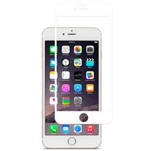 Apple iPhone 6 Plus Moshi iVisor Glass Screen Protector