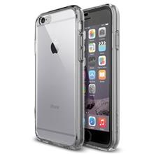 Apple iPhone 6 Spigen Ultra Hybrid FX 360 Cover