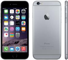 Apple iPhone 6s 64GB Mobile Phone