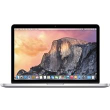 Apple MacBook Pro MF840- Core i5-8GB-256G