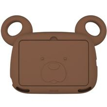 Ozaki Okiddo BoBo Bear Cover For Apple iPad Air