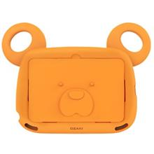 Apple iPad mini Ozaki O kiddo BoBo Bear Case