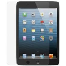 Apple iPad mini Ozaki Screen Protector