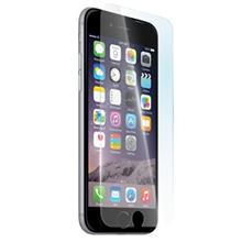Just Mobile Xkin Anti-Blue Light Glass Screen Protector For Apple iPhone 6 Plus