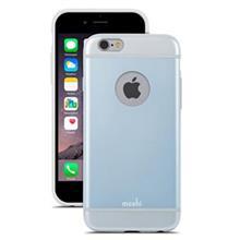 Apple iPhone 6/6s Moshi iGlaze Case