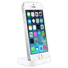 Apple iPhone 5s Dock - MF030