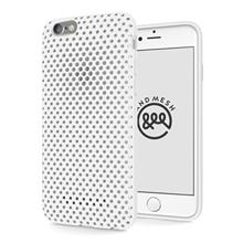 Apple iPhone 6 And Mesh Case
