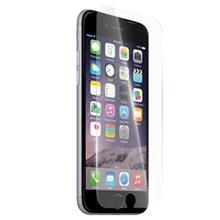 Apple iPhone 6 Just Mobile Xkin Tempered Glass