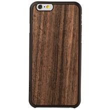 Apple iPhone 6/6s Ozaki Ocoat 0.3 Wood Case