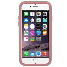 Apple iPhone 6/6s Ozaki Ocoat ShockBand Bumper