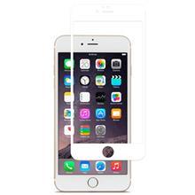 Apple iPhone 6 Plus Moshi iVisor AG Screen Protector