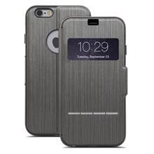 Apple iPhone 6 Plus/6s Plus Moshi Touch Sense Cover