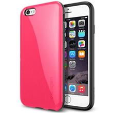Spigen Capella Cover For Apple iPhone 6