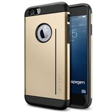 Spigen Slim Armor S Cover For Apple iPhone 6